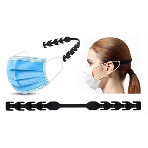 house brand ear saver