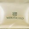 Mikimoto Jewellery