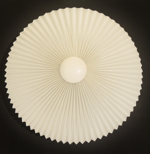 Le Klint Folded Model 30-35PL Ceiling Light
