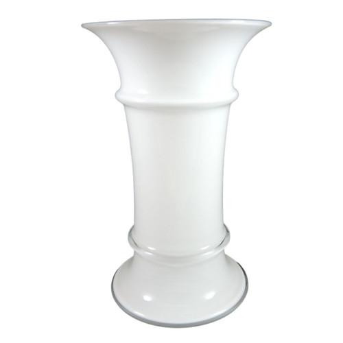 Holmegaard MB Vase
