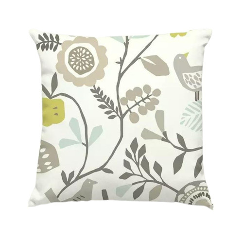 New Cotton Cushion Cover 3