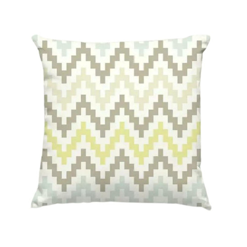 New Cotton Cushion Cover 2