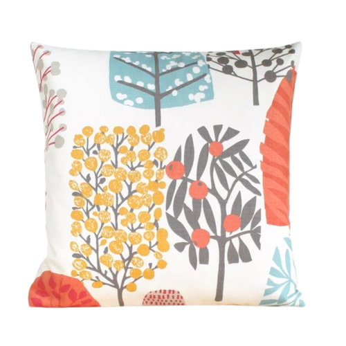 New Cotton Cushion Cover #7