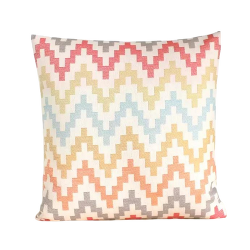 New Cotton Cushion Cover #8