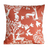 New Cotton Cushion Cover #6