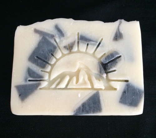 Lavender Anise by Soladera Soaps