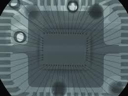 BGA-Xray-image-2