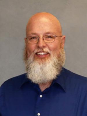 Kris Roberson