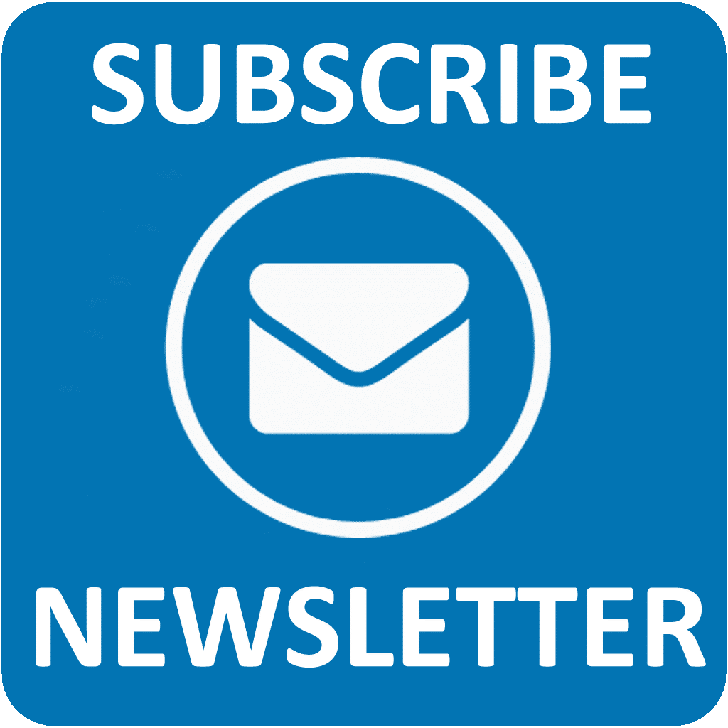 Subscribe BEST Inc Newsletter