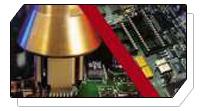 Solder Rework & Repair Services