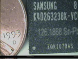Laser Marking PCB's - Laser Scoring
