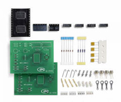 Solder Training Kits