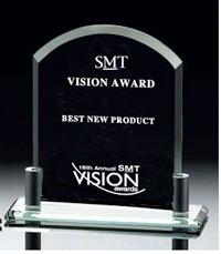 Vision Award