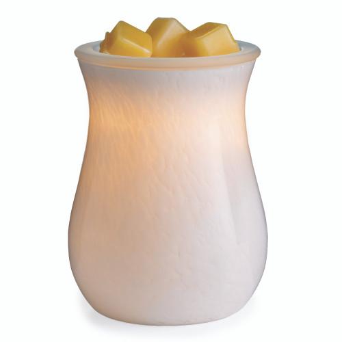 Moonstone Illumination Fragrance Warmer
