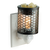 Chicken Wire Pluggable Fragrance Warmer