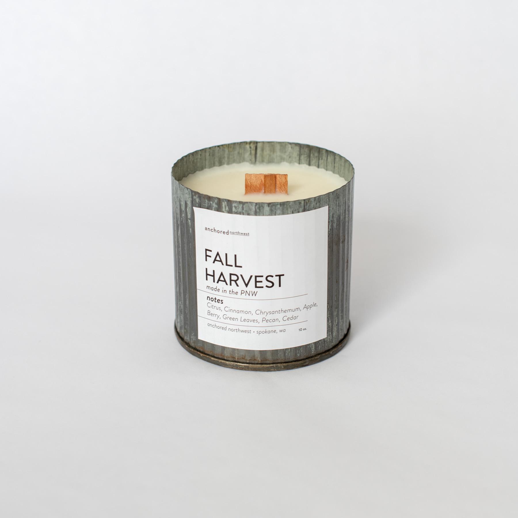 fall-product-108.jpg