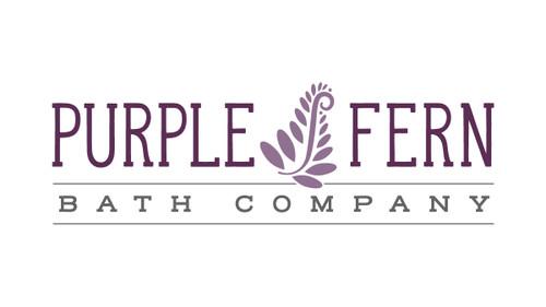 Purple Fern Bath Company