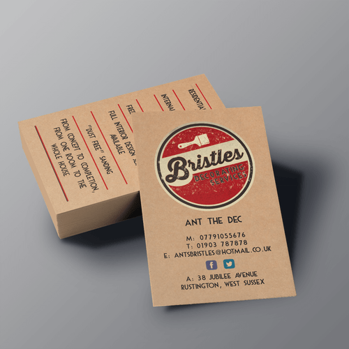 Business Card Printing Cheap Business Cards Wee Print