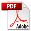 adobe-pdf-icon-108x108.png