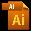ai-icon-108x108.png