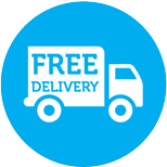 free-delivery.png