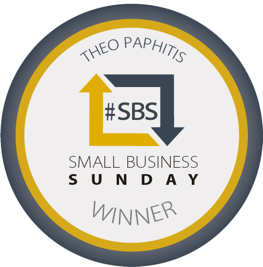 sbs-winners-badge.png