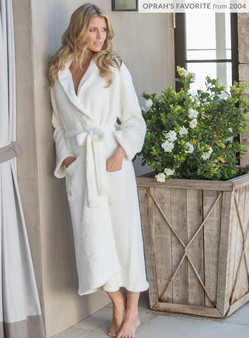 Barefoot Dreams CozyChic® Adult Robe