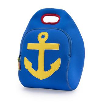 Dabbawalla Anchor Lunch Bag