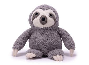 Barefoot Dreams Cozychic Sloth Buddie