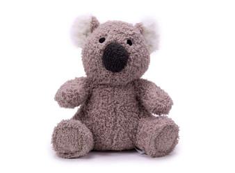Barefoot Dreams Cozychic Koala Buddie
