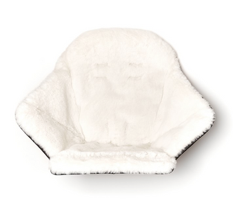 Veer Shearling Seat Cover