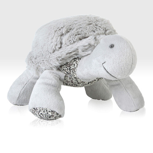 Toby Turtle soft toy
