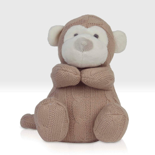 Monkey Soft toy