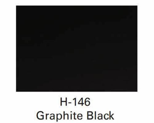 Graphite Black Cerakote Coating for Kits Add-On