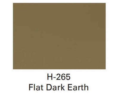 Flat Dark Earth Cerakote Coating for Kits Add-On