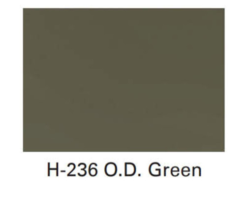 O D Green Cerakote Coating for Kits Add-On