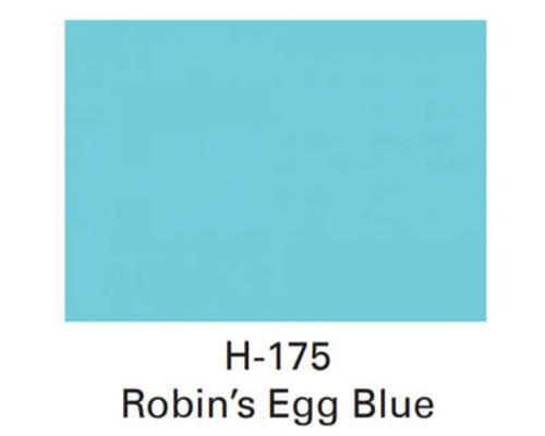 Robin's Egg Blue Add-on Cerakote Coating for Kits Add-On