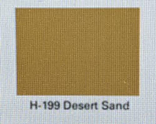 Desert Sand  Cerakote Coating for Kits Add-On