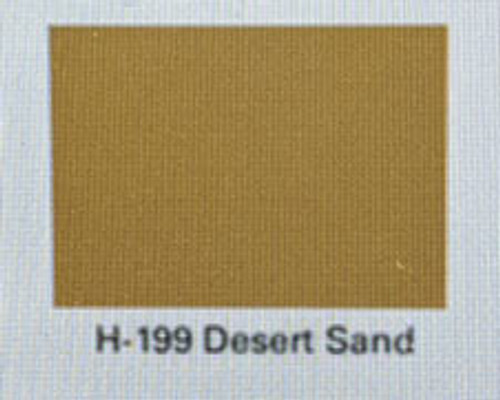 Desert Sand  Cerakote Coating for Kits Add-On