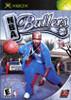NBA BALLERS  - XBOX