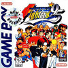 KING OF FIGHTERS 95 - GB