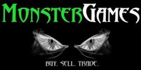 MonsterGames
