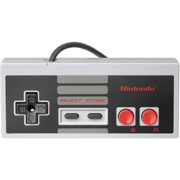 NES CONTROLLER - NES