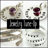 Jewelry Tune-Up
