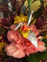 Happy Origami Day! (November 11th)