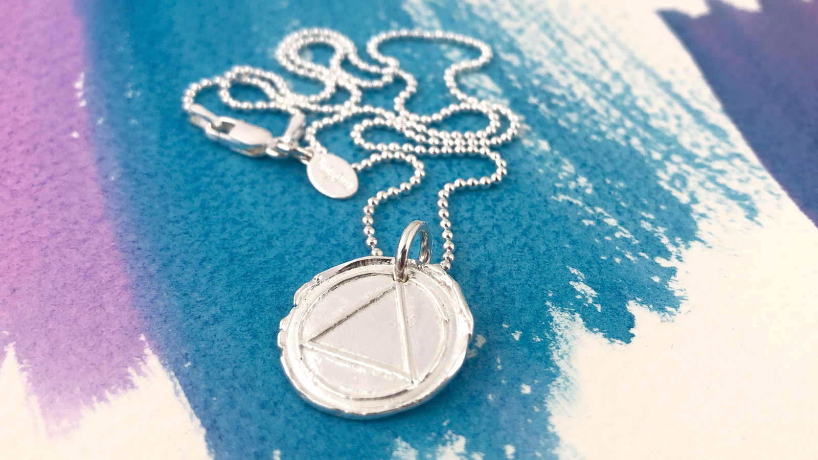Create your own Bangle Charm Bracelet