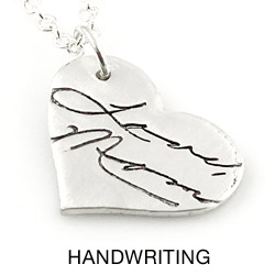 pj-collection-handwriting.jpg