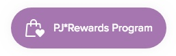 pj-rewards-button.jpeg