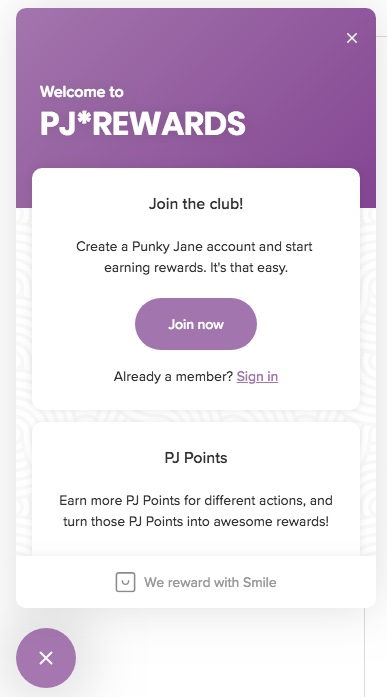 pj-rewards-welcome.jpeg