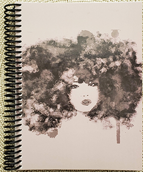 Printed Journal 101